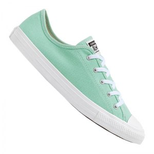 converse-chuck-taylor-as-dainty-ox-damen-f316-lifestyle-schuhe-damen-sneakers-566771c.jpg