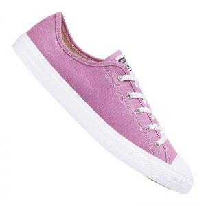 converse-chuck-taylor-as-dainty-ox-damen-f640-lifestyle-schuhe-damen-sneakers-566769c.png