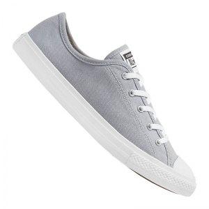 converse-chuck-taylor-as-dainty-ox-damen-f097-lifestyle-schuhe-damen-sneakers-566770c.png
