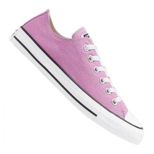 converse-chuck-taylor-as-high-sneaker-damen-pink-lifestyle-schuhe-herren-sneakers-166708c.png