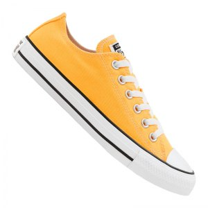converse-chuck-taylor-as-high-sneaker-damen-orange-lifestyle-schuhe-herren-sneakers-167235c.png