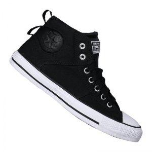 converse-cs-mid-sneaker-schwarz-f001-lifestyle-schuhe-damen-sneakers-166969c.jpg