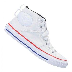 converse-cs-mid-sneaker-weiss-f102-lifestyle-schuhe-damen-sneakers-166970c.jpg