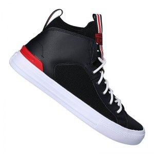 converse-as-ultra-mid-sneaker-schwarz-f001-lifestyle-schuhe-damen-sneakers-166981c.jpg