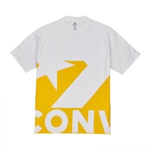 converse-star-chevron-icon-remix-tee-t-shirt-f753-lifestyle-textilien-t-shirts-10018381-a03.jpg