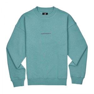 converse-star-crew-sweatshirt-blau-f375-lifestyle-textilien-sweatshirts-10019062-a01.png