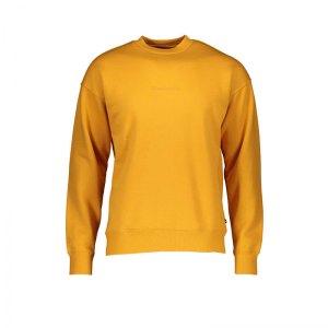 converse-star-crew-sweatshirt-gelb-f740-lifestyle-textilien-sweatshirts-10019062-a03.png