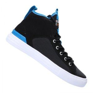 converse-ct-as-ultra-mid-sneaker-schwarz-f001-lifestyle-schuhe-damen-sneakers-165340c.jpg