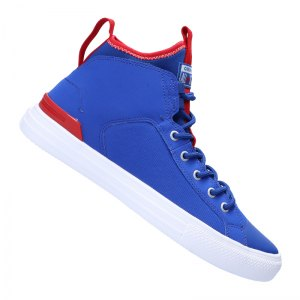converse-ct-as-ultra-mid-sneaker-blau-f400-lifestyle-schuhe-damen-sneakers-165341c.jpg