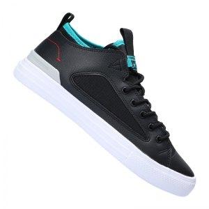 converse-ct-as-ultra-ox-sneaker-schwarz-gruen-f001-lifestyle-schuhe-damen-sneakers-165343c.jpg