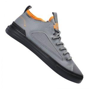 converse-ct-as-ultra-ox-sneaker-grau-weiss-f022-lifestyle-schuhe-damen-sneakers-165344c.jpg