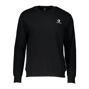 converse-star-chevron-crew-sweatshirt-schwarz-f001-lifestyle-textilien-sweatshirts-10008927-a01.jpg