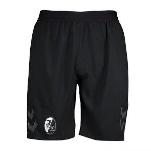 hummel-sc-freiburg-pro-woven-short-f2267-replicas-shorts-national-206783.jpg