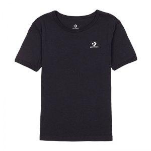 converse-slim-tee-t-shirt-damen-schwarz-f001-lifestyle-textilien-t-shirts-10018918-a03.jpg