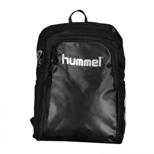 hummel-sc-freiburg-authentic-charge-ballsack-f2001-equipment-sonstiges-206698.jpg