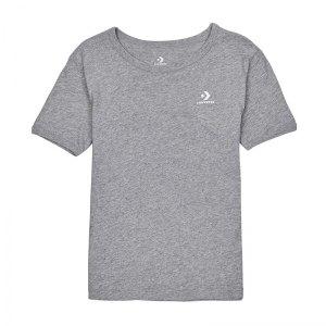 converse-slim-tee-t-shirt-damen-grau-f035-lifestyle-textilien-t-shirts-10018918-a02.jpg