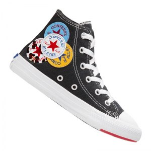 converse-chuck-taylor-as-sneaker-kids-schwarz-f001-lifestyle-schuhe-kinder-sneakers-366988c.jpg