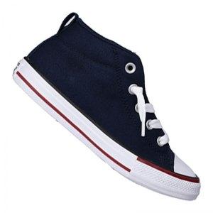 converse-chuck-taylor-as-mid-sneaker-kids-blau-lifestyle-schuhe-kinder-sneakers-666897c.jpg