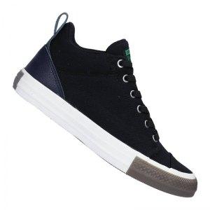 converse-chuck-taylor-as-ollie-sneaker-kids-f001-lifestyle-schuhe-kinder-sneakers-666916c.jpg