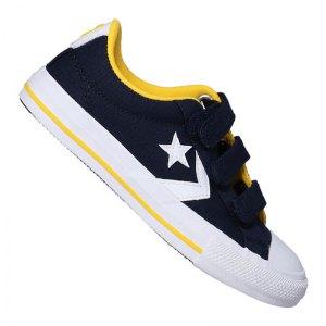 converse-star-player-3v-ox-sneaker-kids-schwarz-lifestyle-schuhe-kinder-sneakers-666952c.jpg