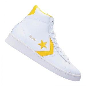 converse-pro-leather-mid-sneaker-weiss-f996-lifestyle-schuhe-damen-sneakers-166812c.jpg