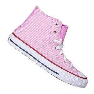 converse-chuck-taylor-as-sneaker-kids-pink-f650-lifestyle-schuhe-kinder-sneakers-666884c.jpg