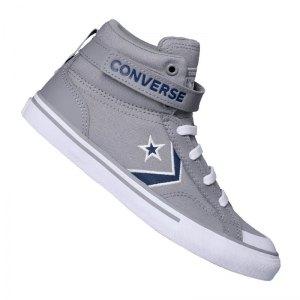 converse-pro-blaze-strap-high-kids-grau-f020-lifestyle-schuhe-kinder-sneakers-666943c.jpg