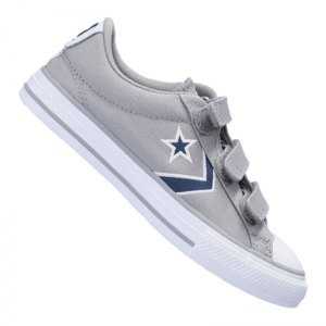 converse-star-player-3v-ox-kids-grau-f020-lifestyle-schuhe-kinder-sneakers-666962c.jpg