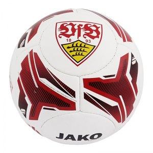 jako-vfb-stuttgart-fanball-fussball-weiss-rot-f10-equipment-fussbaelle-st2300-5.png
