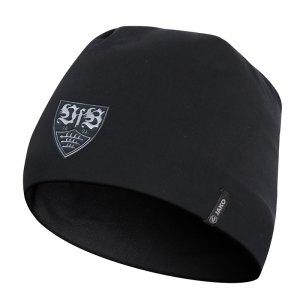 jako-vfb-stuttgart-funktionsbeanie-schwarz-f08-replicas-zubehoer-national-st1226.png
