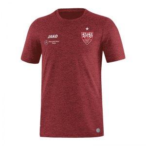 jako-vfb-stuttgart-premium-t-shirt-kids-rot-f01-replicas-t-shirts-national-st6129.jpg