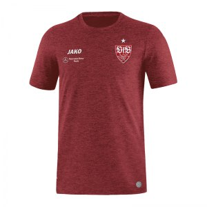 jako-vfb-stuttgart-premium-t-shirt-rot-f01-replicas-t-shirts-national-st6129.jpg
