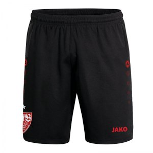 jako-vfb-stuttgart-teamline-short-kids-schwarz-f01-replicas-shorts-national-st6293.jpg