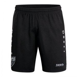 jako-vfb-stuttgart-teamline-short-kids-schwarz-f08-replicas-shorts-national-st6293.jpg