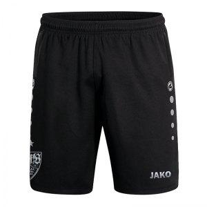 jako-vfb-stuttgart-teamline-short-schwarz-f08-replicas-shorts-national-st6293.jpg