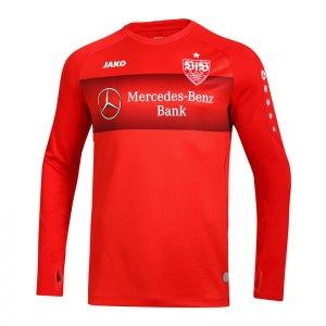 jako-vfb-stuttgart-teamline-sweatshirt-kids-f01-replicas-sweatshirts-national-st8893.jpg