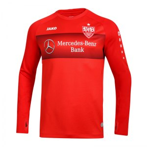 jako-vfb-stuttgart-teamline-sweatshirt-rot-f01-replicas-sweatshirts-national-st8893.jpg