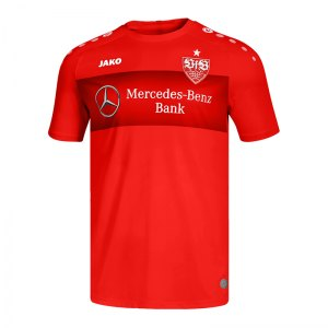 jako-vfb-stuttgart-teamline-t-shirt-kids-rot-f01-replicas-t-shirts-national-st6193.jpg