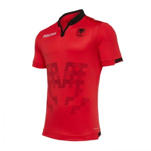 macron-albanien-trikot-home-em-2020-replicas-trikots-nationalteams-58098003.jpg