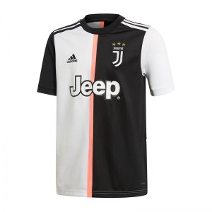 adidas-juventus-turin-trikot-home-kids-2019-2020-replicas-trikots-international-dw5453.png