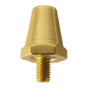 uhlsport-stollen-alu-6-kt-gold-13-16mm-f05-fussball-schuhe-zubehoer-1007107050200.jpg