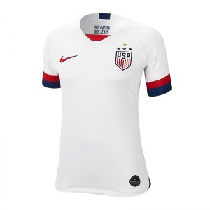 nike-usa-trikot-stadium-home-damen-wm-2019-f101-replica-trikots-nationalteams-cq4244.jpg