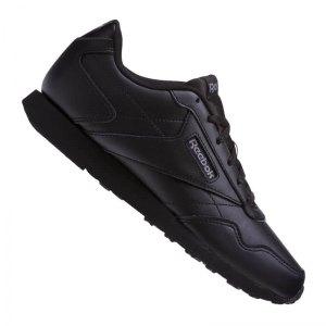 reebok-royal-glide-lx-sneaker-damen-schwarz-lifestyle-schuhe-damen-sneakers-cn2143.png