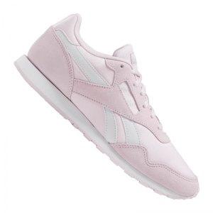 reebok-royal-ultra-sl-sneaker-damen-lila-lifestyle-schuhe-damen-sneakers-ef7475.png
