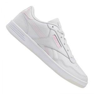 reebok-royal-techque-t-lxl-sneaker-damen-rosa-lifestyle-schuhe-damen-sneakers-ef7482.png