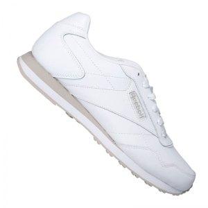 reebok-royal-glide-lx-sneaker-weiss-lifestyle-schuhe-damen-sneakers-bs7990.png