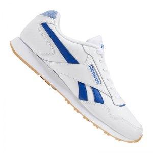 reebok-royal-glide-lx-sneaker-weiss-lifestyle-schuhe-damen-sneakers-ef7653.png