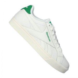 reebok-royal-complete-3-low-sneaker-beige-lifestyle-schuhe-damen-sneakers-eg9462.jpg