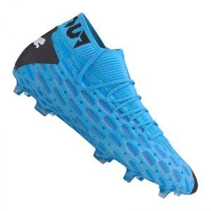 puma-future-5-1-netfit-fg-ag-blau-schwarz-f01-fussball-schuhe-nocken-105755.jpg
