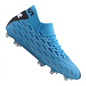 puma-future-5-2-netfit-fg-ag-blau-schwarz-f01-fussball-schuhe-nocken-105784.jpg